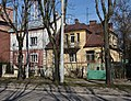 61-63 Okruzhna Street, Lviv (01).jpg