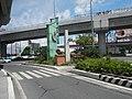 6264NAIA Expressway Road, Pasay Parañaque City 09.jpg