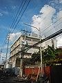 628Barangays Las Piñas Quirino Avenue Parañaque City 20.jpg