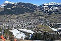 6370 Kitzbuhel, Austria - panoramio (1).jpg