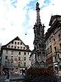 6382 - Luzern - Weinmarkt.JPG