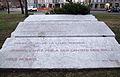 63 Al general Moragues, de Francesc Abad, pl. Pau Vila.jpg
