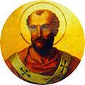 64-St.Gregory I.jpg