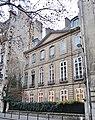 64 boulevard Raspail, Paris 6e.jpg