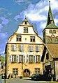 68-Türckheim-mairie-clocher.jpg