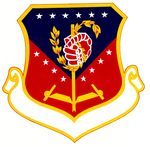 68 Air Refueling Wing emblem (1987).png