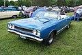 68 Plymouth GTX (8937014449).jpg