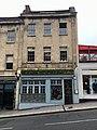 69 Park Street, Bristol.jpg