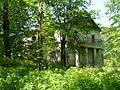 6 июня 2008 Кувшиново Прямухино.jpg