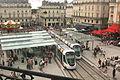 7,53 Ralliement Citadis n°1009 & n°1010 (tram Angers) par Cramos.JPG