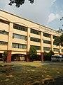 71Mehan Garden Ermita Manila Universidad de Manila 12.jpg