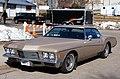 71 Buick Riviera (13789338203).jpg