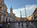 72 Piazza Navona.PNG