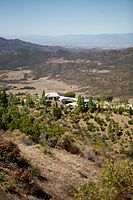 747 Wing House Wikipedia
