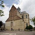 75207 abdijkerk grimbergen westzijde.jpg