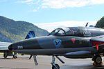 75 jahre Militärflugplatz Alpnach 01.jpg