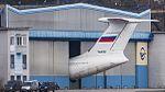 76492 IL76(LL) Aviaprom (LII - Gromov Flight Research Institute) ZIA UUBW (34649759816).jpg
