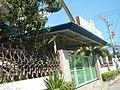 770San Roque, Angono, Rizal 43.jpg