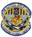 778th Tactical Airlift Squadron - Emblem.png