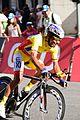 78ª Volta a Portugal em Ciclismo DSC 3987 (28564624720).jpg