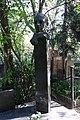 80-361-0387 Kyiv Baykove cemetery SAM 1515.jpg