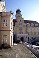 805viki Wołów. Foto Barbara Maliszewska.jpg