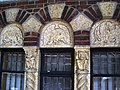 81 Irving Place windows at 123 East 19th Street ornamentation.jpg