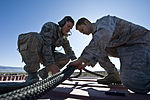 820th Red Horse sling load operation 111109-F-AQ406-613.jpg
