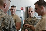 823rd MXS phase inspection 'Paves' way 150224-F-IF502-026.jpg