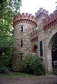 8288viki Pałac w Kamieńcu Ząbkowickim. Foto Barbara Maliszewska.jpg