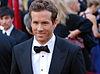 82nd Academy Awards, Ryan Reynolds - army mil-66450-2010-03-09-180346.jpg