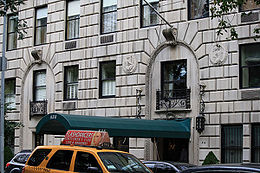 834 Fifth Avenue Entry NYC (8602290615).jpg