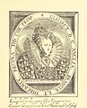 85 of 'Illustrations of Scottish History. Sixteenth Century. Letters and documents of Queen Mary, Queen Elizabeth, James VI., Bothwell ... Edited and arranged, with notes, by M. W. L.P' (11199874173).jpg