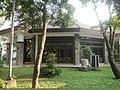 8680Merville Parañaque City 16.jpg