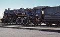 870 Bloemfontein 040479.jpg