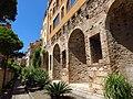 8 Taormina (95) (12879411203).jpg