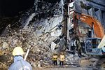 9-11 Pentagon Exterior 1.jpg