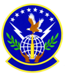 90 Mission Support Sq emblem.png
