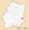 91 Communes Essonne Dannemois.png