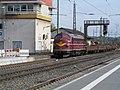 92 80 1227 009-8 D-CLR (ex DSB MY 1151), 1, Wabern, Schwalm-Eder-Kreis.jpg