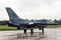 94-0042 Lockheed Martin F-16CM Fighting Falcon (9980385494).jpg
