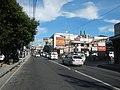 9600Santa Mesa, Manila Landmarks 49.jpg