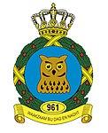 961sqn RNAF.jpg