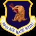96th Air Base Wing