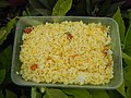 9745Japanese Spitz Fried rice 03.jpg