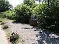 97688 Bad Kissingen, Germany - panoramio (101).jpg