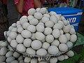9899Foods Fruits Baliuag Bulacan Philippines 31.jpg