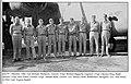 98th Bombardment Group - RAF Ramat David Palestine 1942.jpg