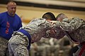 98th Division Army Combatives Tournament 140607-A-BZ540-060.jpg