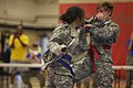 98th Division Army Combatives Tournament 140608-A-BZ540-086.jpg